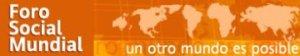fsm_05_logo.jpg