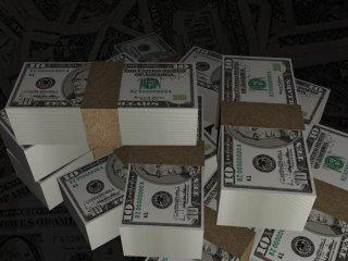 billetes10usd.jpg