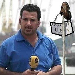 montazer_al_zaidi