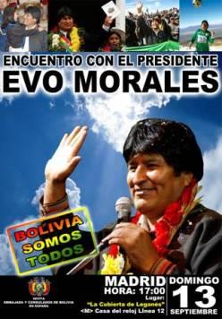 evomorales