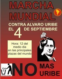 marcha_anti-uribe