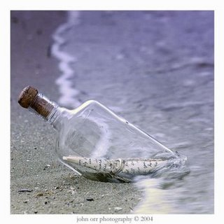 mensaje_en_la_botella