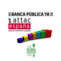 banca_publica