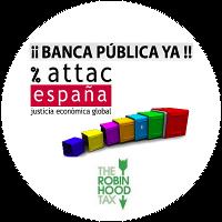 banca_publica