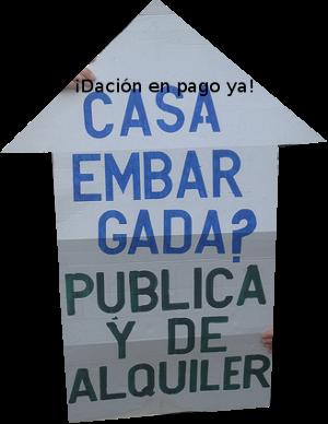 dacion_en_pago