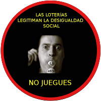 no_loterias