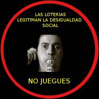 no_loterias
