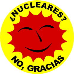 nucleares_no_gracias