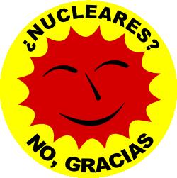 nucleares_no_gracias