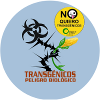 no_transgenicos