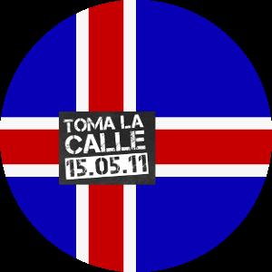 regalo_islandés