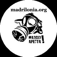 madrilonia