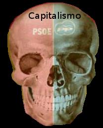 izquierdas-derechas
