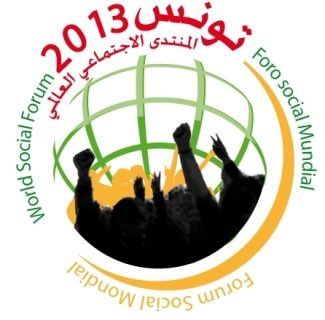 fsm-2013-tunez-logo