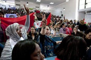 people-gather-for-the-world-social-forum-2013-in-tunis