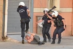 impunidad_policial