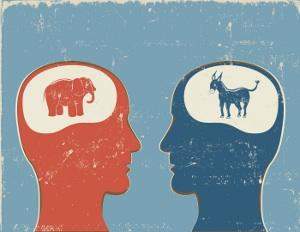 Marcos que estrechan nuestras mentes y nos impiden inventar una nueva realidad