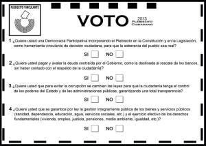 plebiscito_ciudadano_junio_13