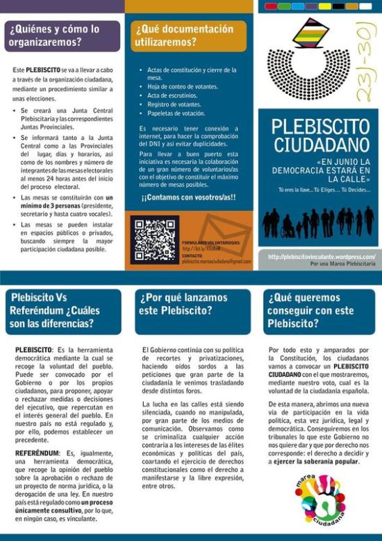 plebiscito_vinculante