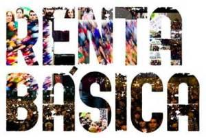 renta_basica