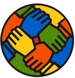 logo-alianza-cooperativa-internacional