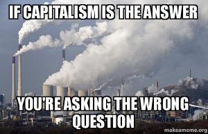 stopcapitalism