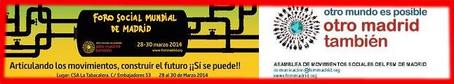 fsm-madrid-2014