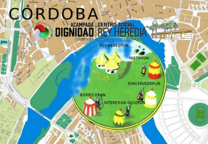 rey_heredia_aldea_gala_cordoba