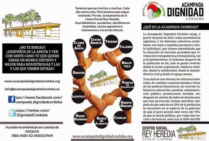 acampada_dignidad_cordoba_1