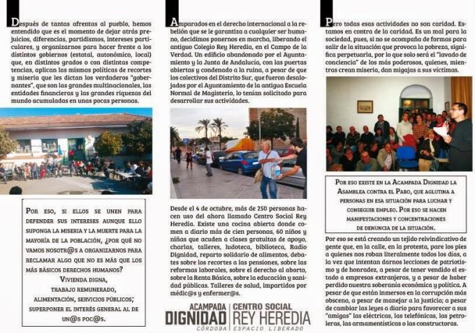 acampada_dignidad_cordoba_2