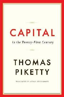 pikettys_book