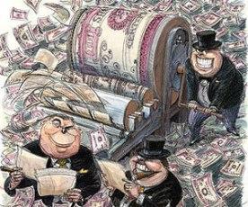 bancos-dinero