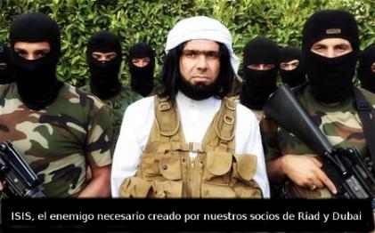 isis_enemigo_necesario_450