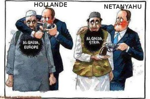 yihadismo_y_cinismo