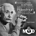 albert-einstein-palestine-quote