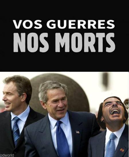 vuetra_guerra-nuestros_muertos