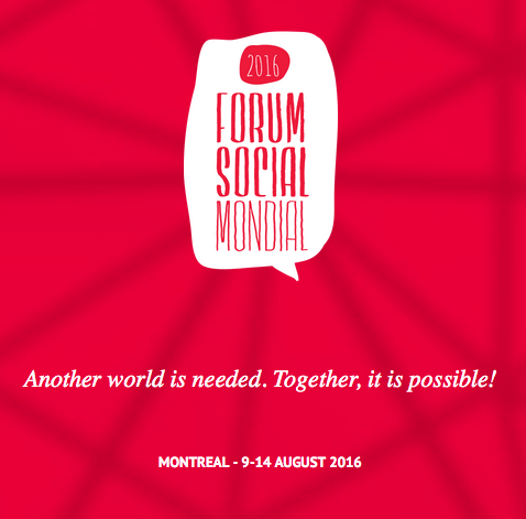 world_social_forum