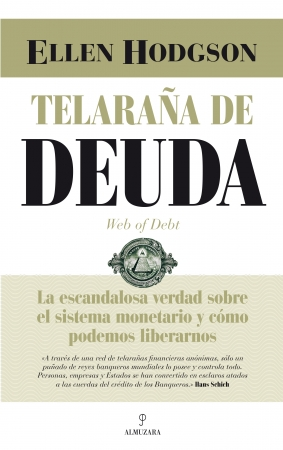 telaraña_de_deuda